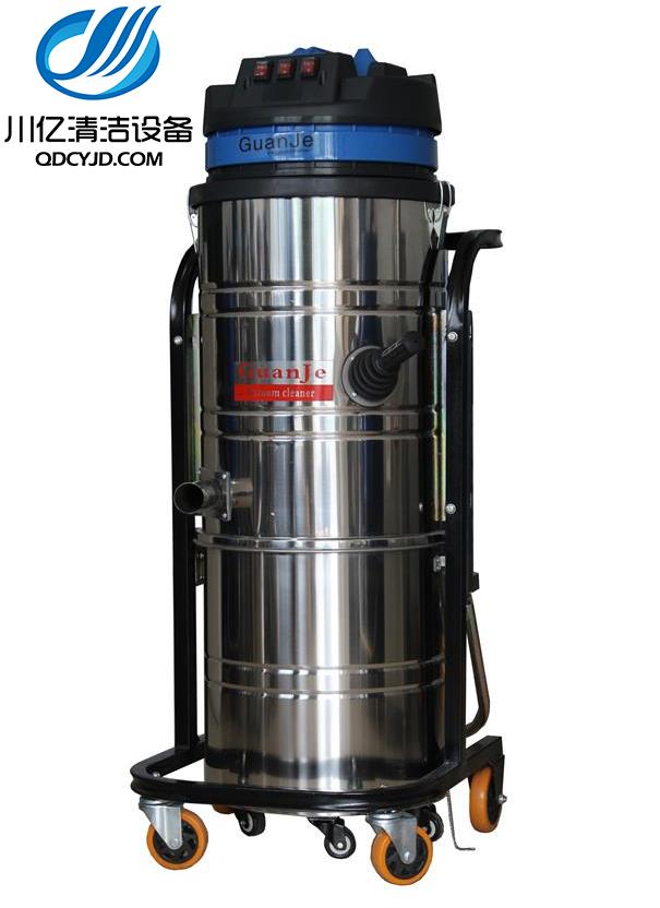G3600A万博体育matext官网万博体育网页版本垃圾桶分离式2013最畅销产品